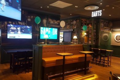 O'Learys-restaurant-entertainment-centre-visit-tartu-visit-estonia6_
